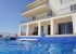 Luxury villa Cruz with pool for rent near Dubrovnik on Croatian coast