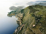Dubrovnik Golf Project To Go Ahead After Referendum Fails