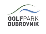 Golf Park Dubrovnik promo video